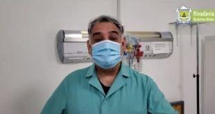 ¿Cuál es la diferencia entre el hisopado y el test rápido? 🧐🤓