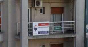 El mercado inmobiliario bonaerense repuntó durante octubre