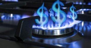 A fines de agosto comenzará a percibirse el descuento en las boletas de gas en Rivadavia